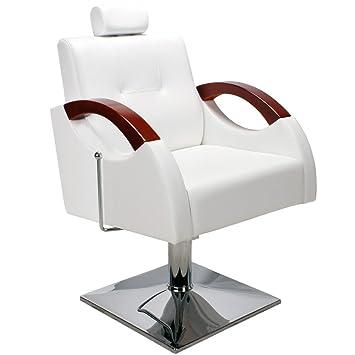 Stuhl .. Friseur Friseur