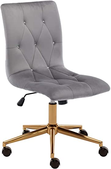 Duhome Home Office Chair