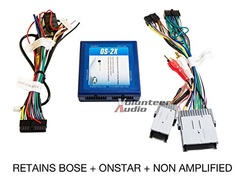 pac-os-2c-bose-onstar-radio-replacement-interface-for-general-motors-with-bose-system