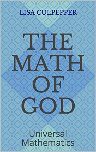 This text contains the illustrations of a numerical system that transcends all spoken languages.  Count the intersecting lines to reach the numerical value of the symbol. Multiply the connecting numbers to reach the digit value of the symbol.  Within...