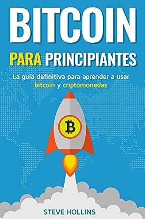 monedero bitcoin mexico)