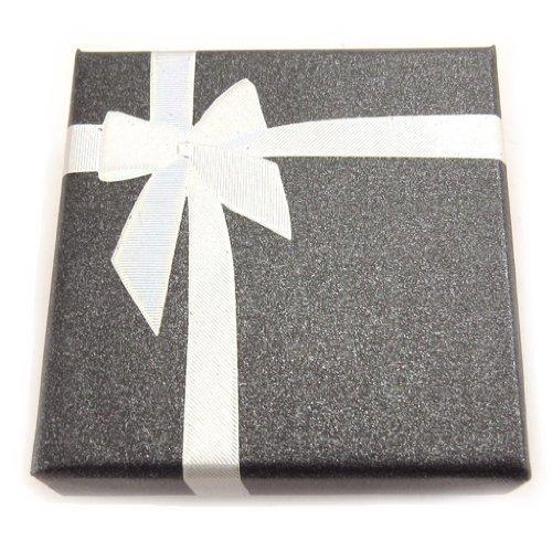 jewel-case-pendant-bracelet-cadeau-black-silvery