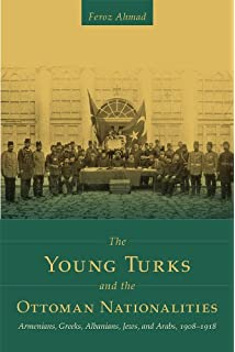 Amazon shattered dreams of revolution from liberty to violence the young turks and the ottoman nationalities armenians greeks albanians jews fandeluxe Images
