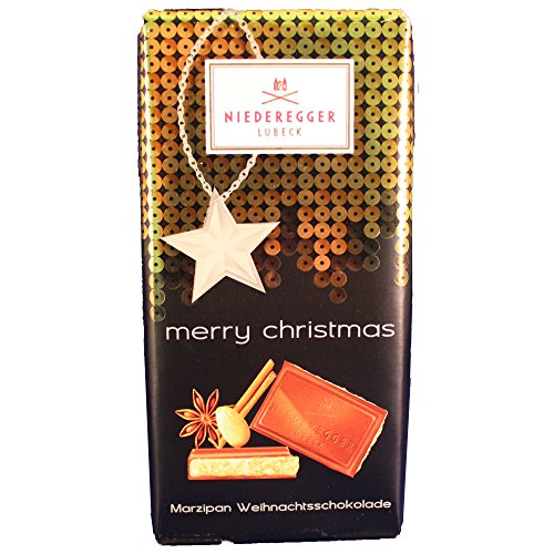 niederegger-weihnacht-merry-christmas-chocolate-with-spiced-marzipan-100g-bar