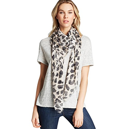 jane-carr-tribe-dalmatian-square-scarf-black-and-white