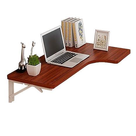 Amazon.com: YXX - Mesa de esquina grande plegable para ...