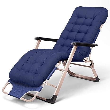Sillas reclinables para sillones reclinables Silla Plegable ...