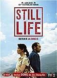 Still Life [Francia] [DVD]