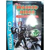 The Masked Rider Kamen Rider Zo