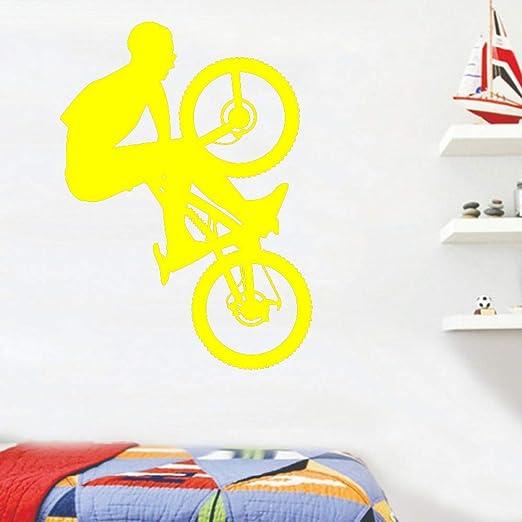 Zaosan Fondo de Pantalla de Ciclismo en Bicicleta de Moda Ofrece ...