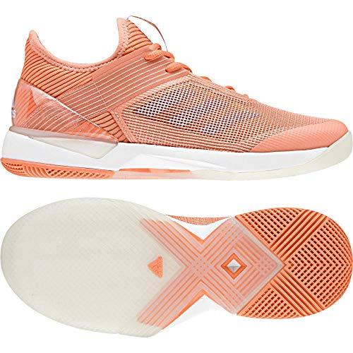 Naalre Da Ubersonic Adizero Adidas Donna Tennis Scarpe cortiz 3 Arancione Aeroaz 000 W RXwqxgSPq