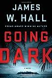 Going Dark (Thorn Mysteries)