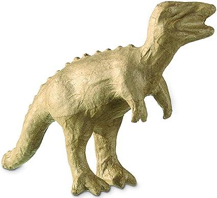 Amazon Com Dinosaurio T Rex De Papel De 4 921 In Para Decorar Manualidades Infantiles Home Kitchen