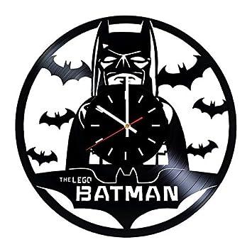 BATMAN PICTURES Home Decor Boys Bedroom Prints For Brothers Superhero Robin