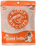 Dog Supplies Buddy Biscuit Soft & Chewy 6 oz
