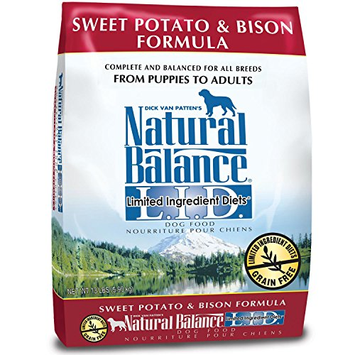 Natural-Balance-Limited-Ingredient-Diets-Dry-Dog-Food-Sweet-Potato-Bison-Formula