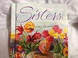 Sisters, Caroline Brownlow, 1570511713