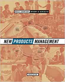 Products new crawford management pdf