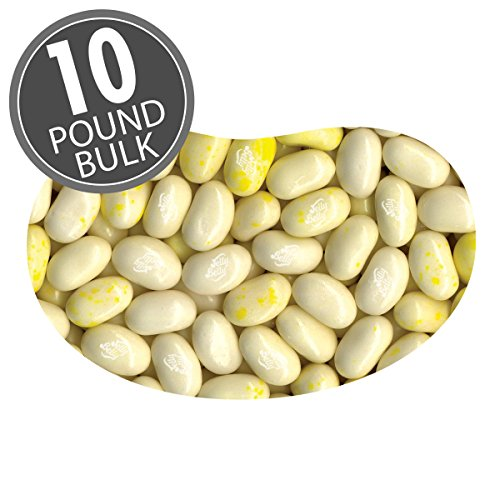 jelly beans 10 lbs - 5