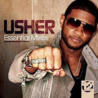 usher you don t have to call mp3 free download