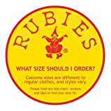 Rubie's Star Wars: The Rise of Skywalker Child's