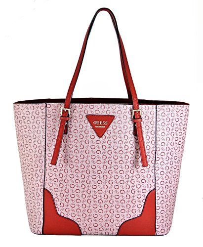 guess-handbag-g-signature-faux-leather-tote