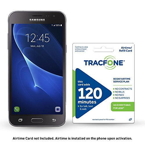tracfone-samsung-galaxy-j3-sky-4g-lte-prepaid-smartphone-with-free-30-airtime-bundle