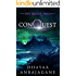 ConQuest: A Space Opera Action Thriller (The Quest Saga Book 1)
