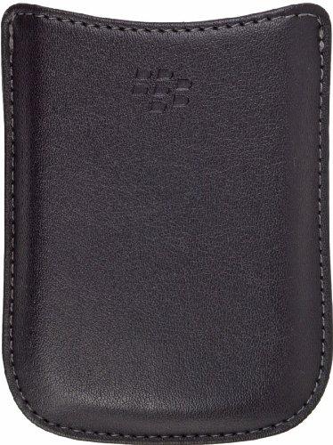 Blackberry 8520 Pocket - 8