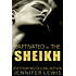 Captivated by the Sheikh: Amahd (Desert Kings Book 5)