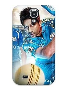 [qwGzfTt6961gLFbt] - New Devil Ipl Chennai Super Kings Mumbai Protective Galaxy S4 Classic Hardshell Case