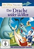 Walt Disney Animation Collection - Volume 6