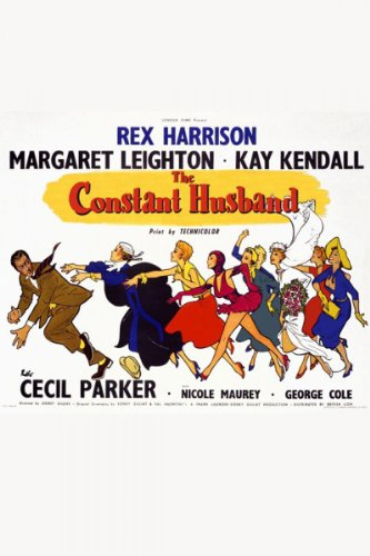 the-constant-husband