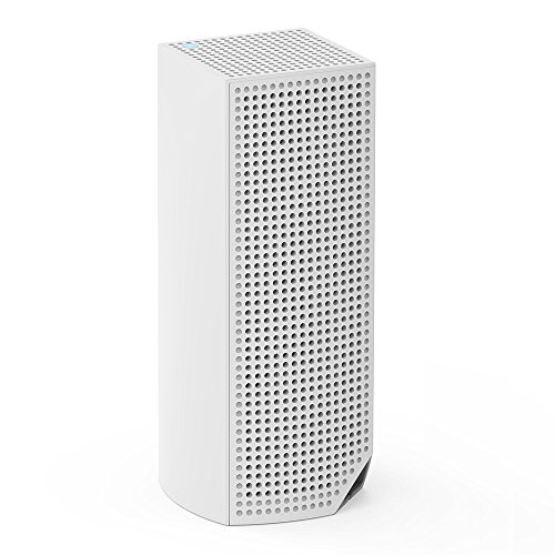 Linksys Velop Ac2200 Tri Band Whole Home Wifi Intelligent