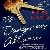 Dangerous Alliance | Kyra Davis