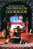 Firehouse Cookbook, Dorothy J. Kite, 0517206730