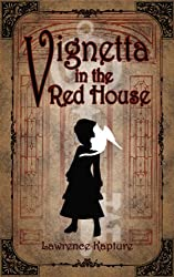 Vignetta in the Red House