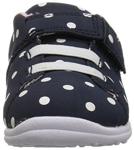 Pictures of Carter's Every Step Brady Baby Boy' Navy 4.5 M US Toddler 6