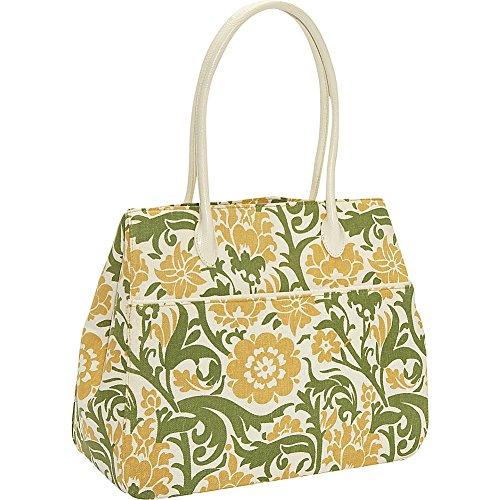 soapbox-bags-josie-tote-fabric