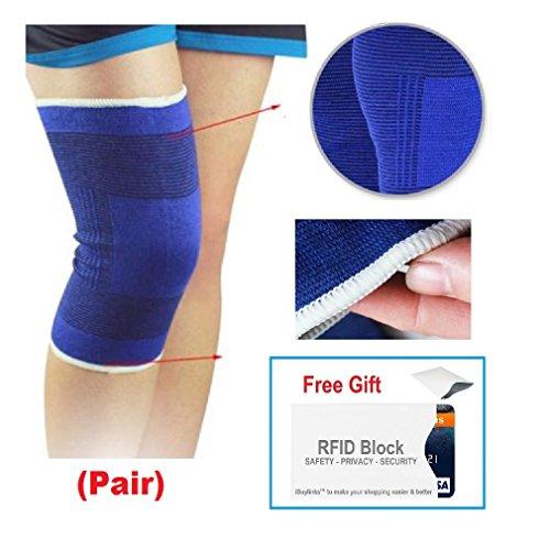 Buy get Free Compression Arthritis