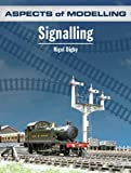 Aspects of Modelling: Signalling by Nigel Digby (2010-11-04)