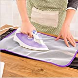 New Ironing Boards Review and Comparison
