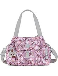 Kipling Womens Felix Large Handbag