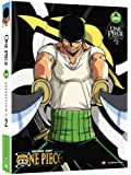 One Piece - Collection 2