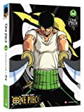 One Piece: Collection Two/