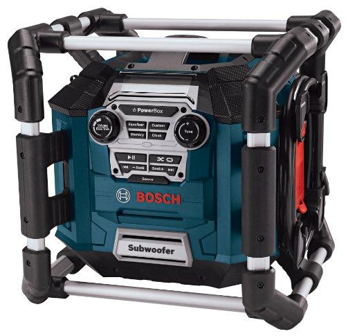 bosch-pb360d-c-deluxe-power-box-jobsite-radio-blue