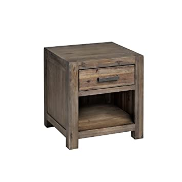 Amazon ideas4lighting havana dark wood lamp table kitchen ideas4lighting havana dark wood lamp table mozeypictures Images