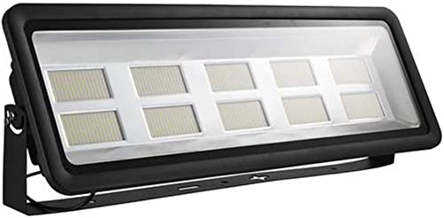 Sararoom 1000W Led Flood Light