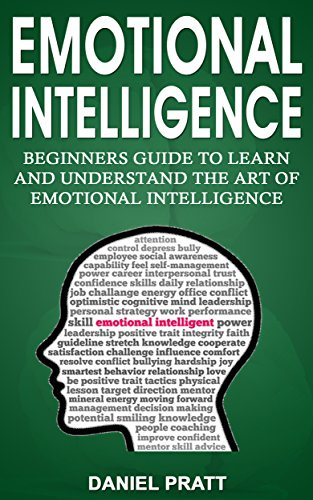Emotional Intelligence Goleman Pdf
