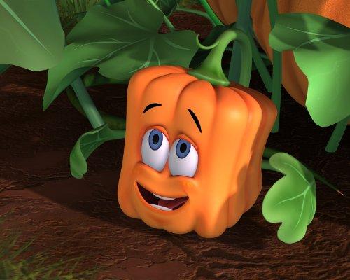 Amazon spookley the square pumpkin dvd cd set sonja ball amazon spookley the square pumpkin dvd cd set sonja ball bruce dinsmore bernie denk movies tv thecheapjerseys Choice Image